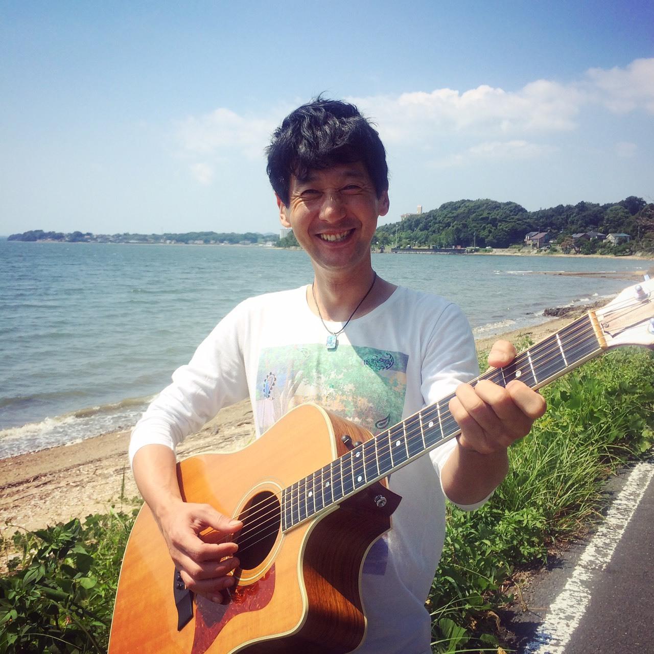浜名湖ライブ旅_e0071652_18443020.jpg