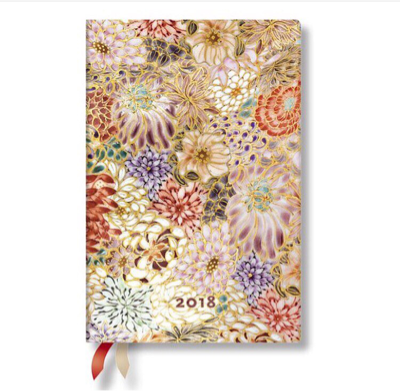 【paperblanks 2018 diary 発売!】_e0222766_21132845.png