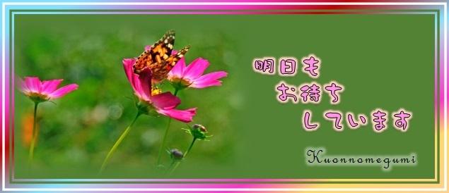 f0214467_08043212.jpg
