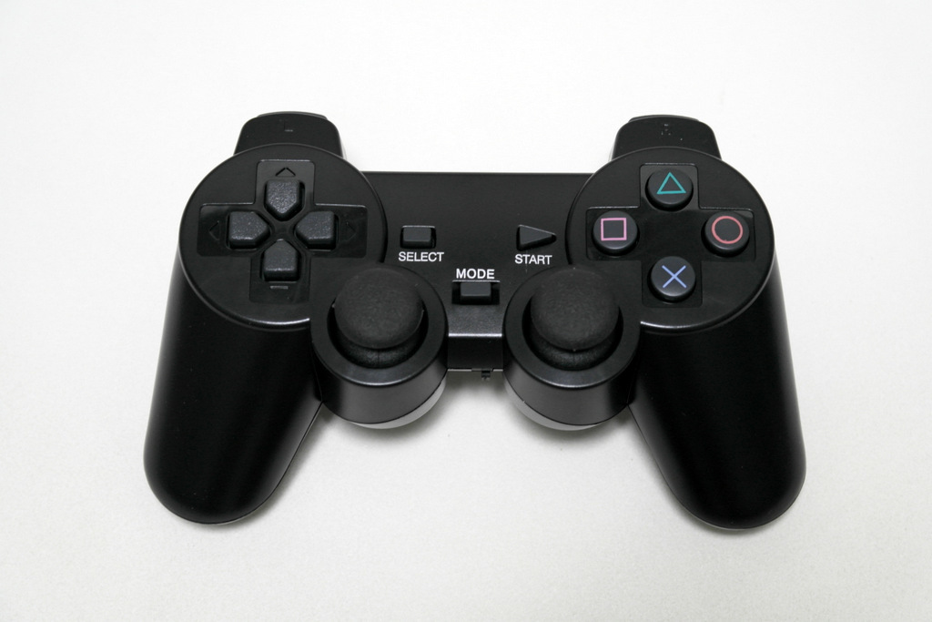 【レビュー】メーカー不明 WIRELESS VIBRATION CONTROLLER 3 in 1_c0004568_22351852.jpg