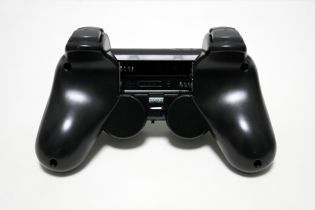 【レビュー】メーカー不明 WIRELESS VIBRATION CONTROLLER 3 in 1_c0004568_22351952.jpg