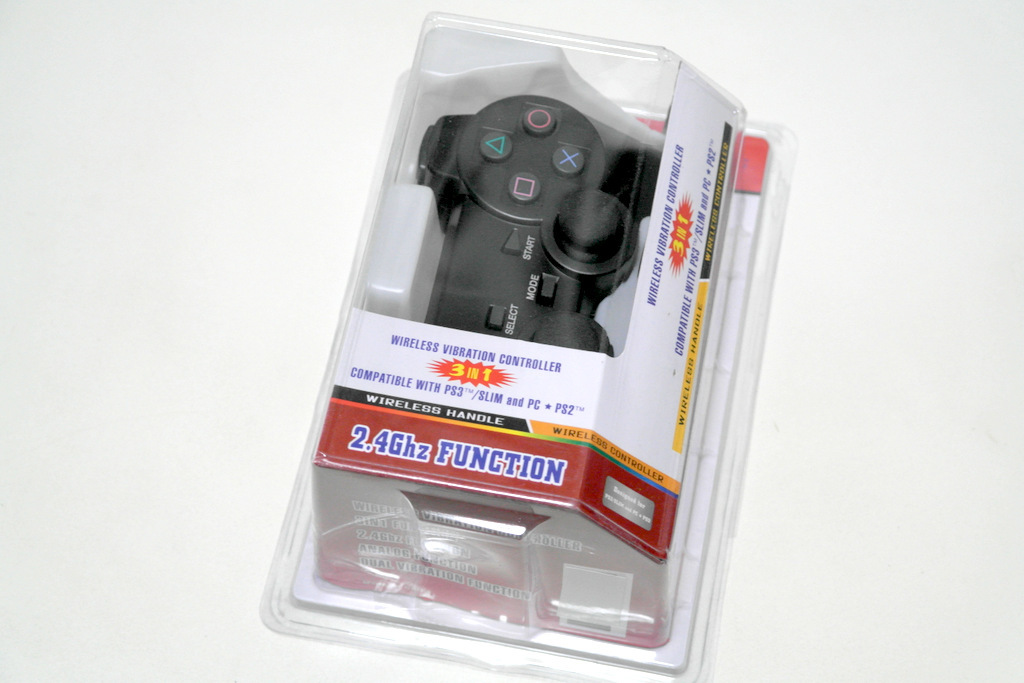 【レビュー】メーカー不明 WIRELESS VIBRATION CONTROLLER 3 in 1_c0004568_22352008.jpg