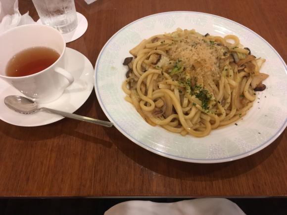 ANAクラウンプラザホテル神戸_d0339676_12434975.jpg
