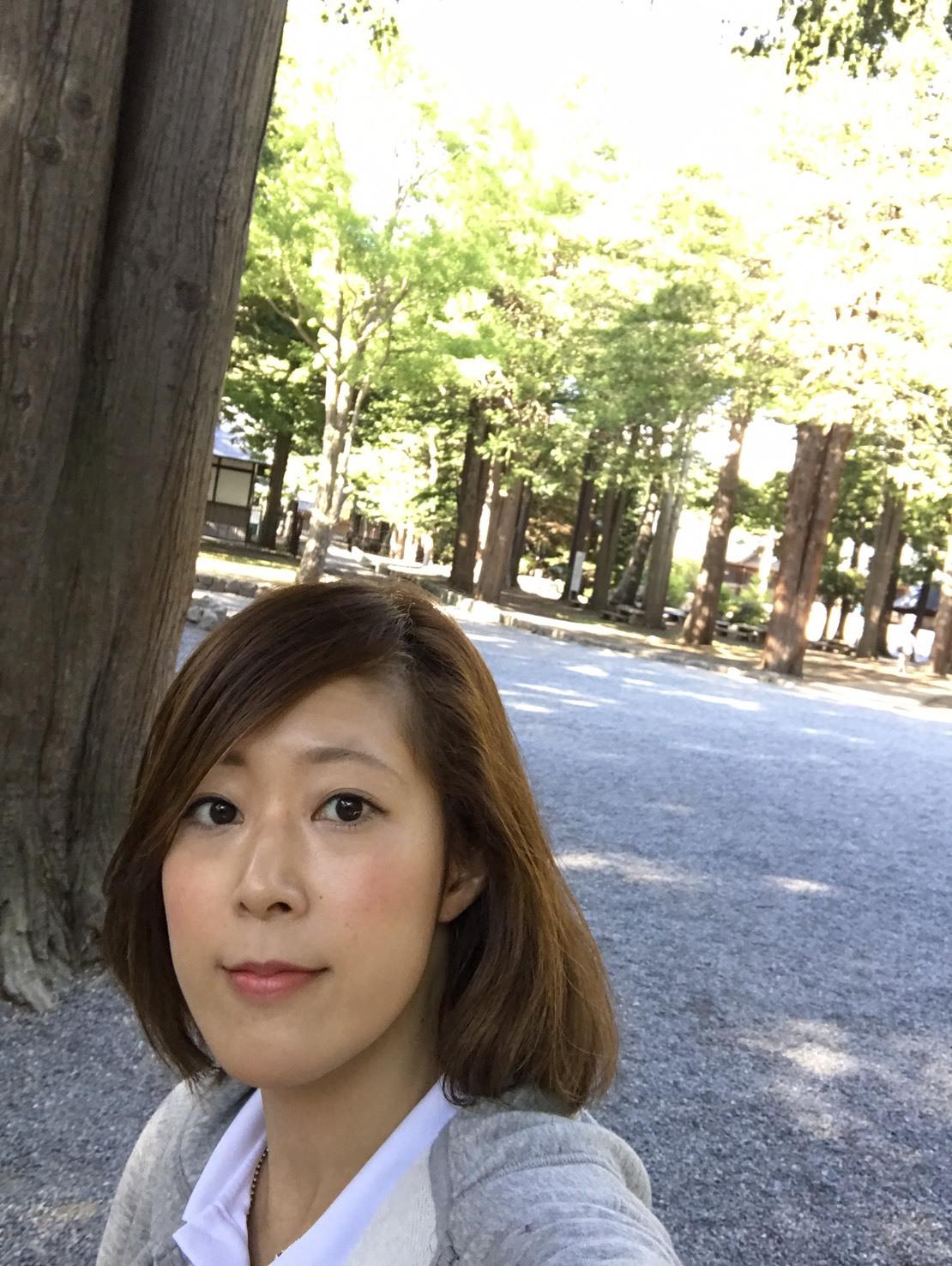 9月4日(月)TOMMY BASE ともみブログ☆ハイエース ランクル ハマー_b0127002_10033948.jpg