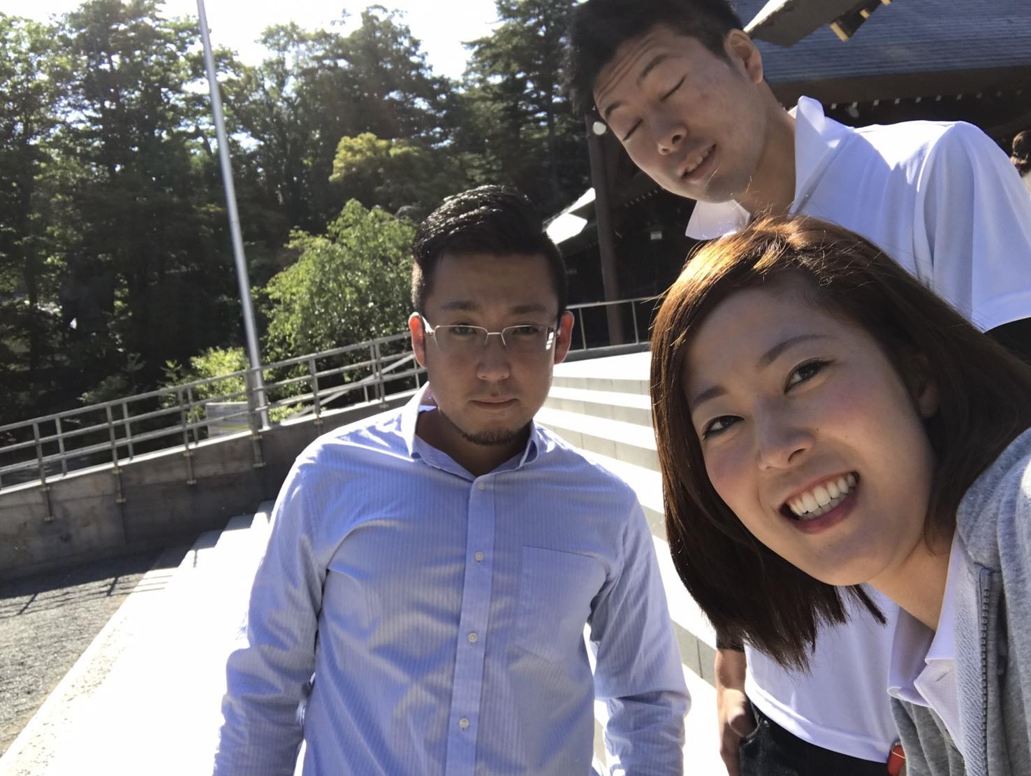 9月4日(月)TOMMY BASE ともみブログ☆ハイエース ランクル ハマー_b0127002_10041405.jpg
