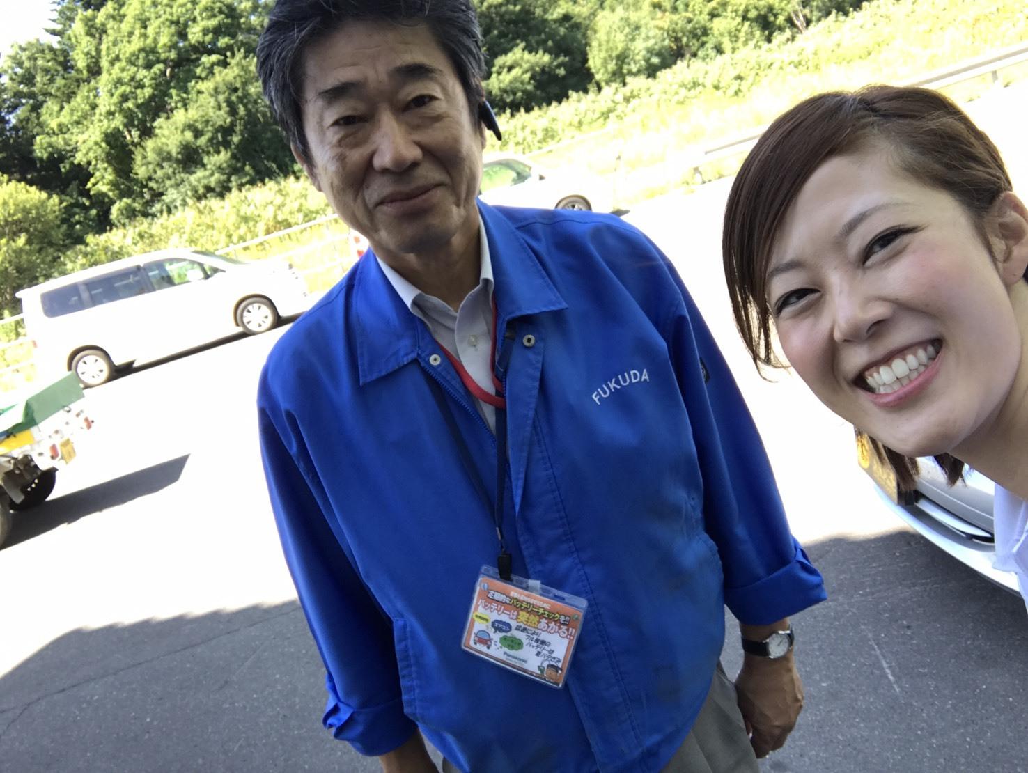9月4日(月)TOMMY BASE ともみブログ☆ハイエース ランクル ハマー_b0127002_12554934.jpg