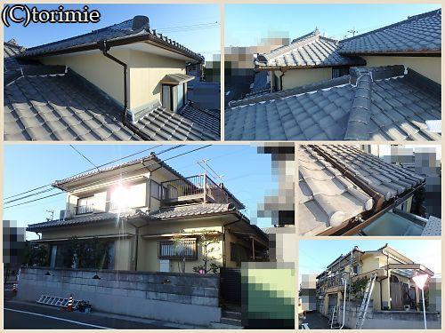 b0036205_06295336.jpg