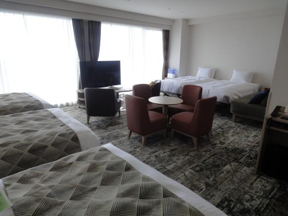 ホテルエピナール那須に泊まってきました_b0268916_04242384.jpg