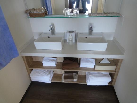 ホテルエピナール那須に泊まってきました_b0268916_04245292.jpg