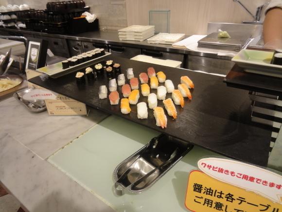 ホテルエピナール那須に泊まってきました_b0268916_04504900.jpg