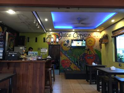 Juice Corner Bali (Jasri)_b0297818_21283160.png