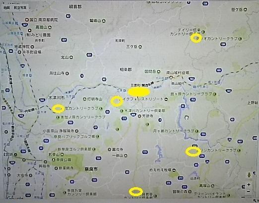 f0227321_20103997.jpg