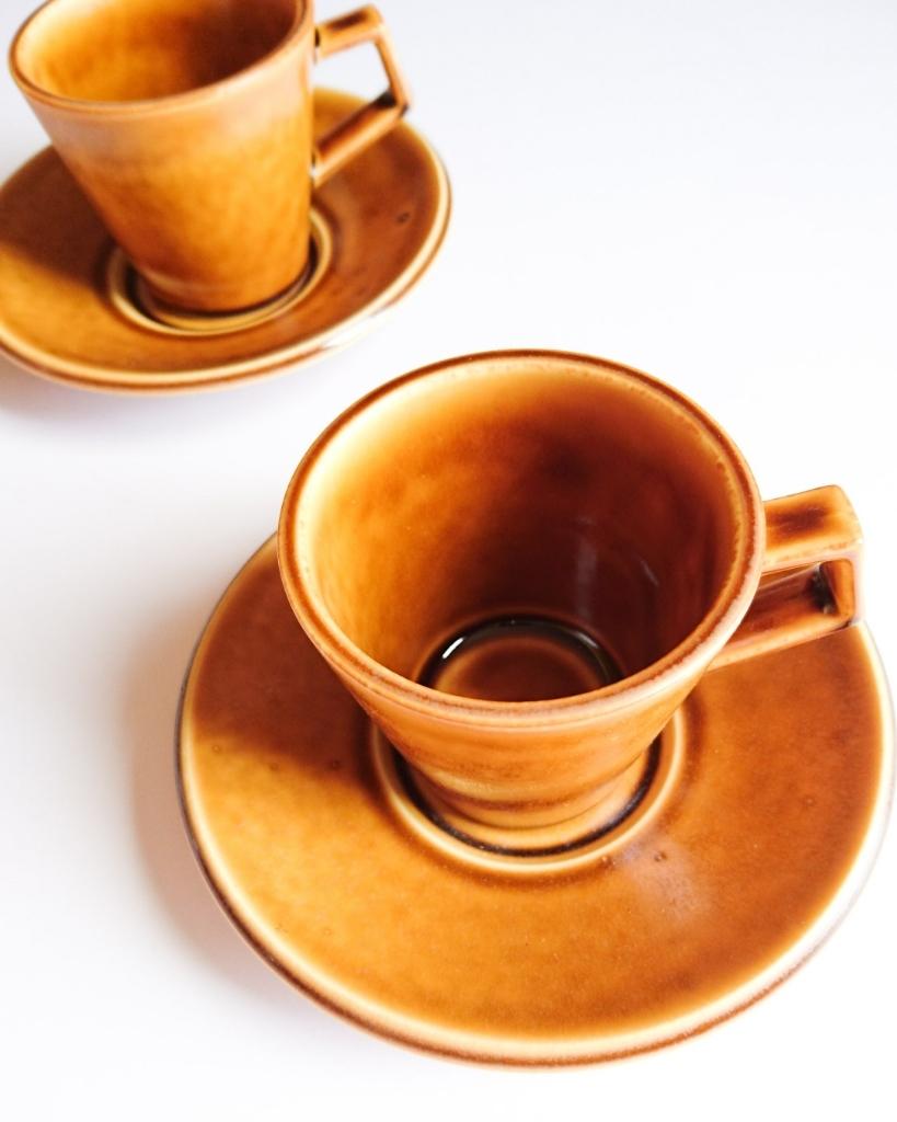 お気に入りのカップを使うためにゆったりした時間を自分へ_c0199544_21090795.jpg