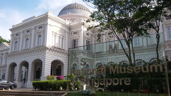 National Museum of Singapore_a0318155_14491333.jpg