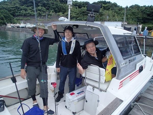 ボートゲームフィッシング大会in佐賀_a0077071_11281827.jpg