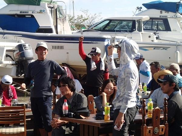 ボートゲームフィッシング大会in佐賀_a0077071_13573382.jpg