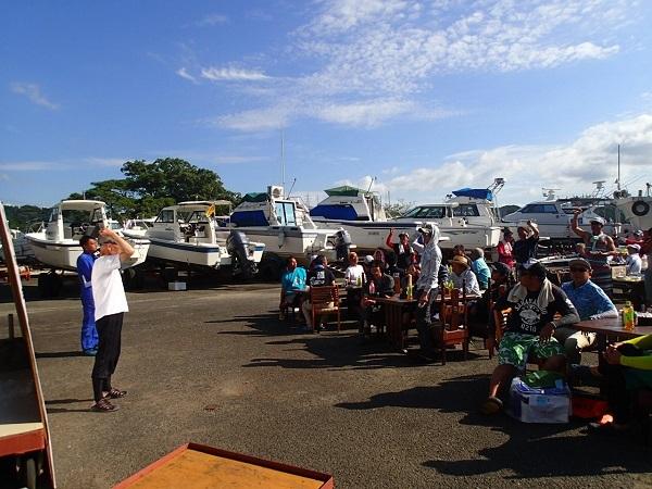 ボートゲームフィッシング大会in佐賀_a0077071_13581366.jpg