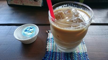 『n cafe 』(西条)_c0325278_18505678.jpg
