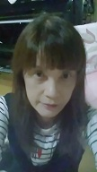 d0017084_95162.jpg