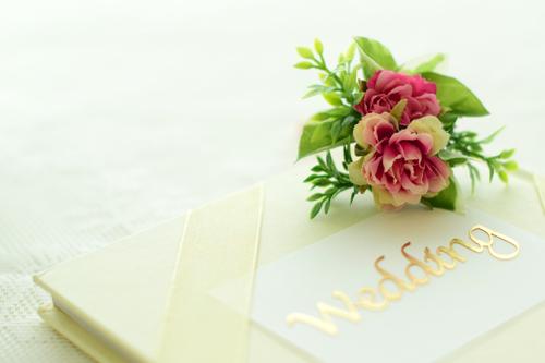華やかな濃いピンクの花冠♪_d0167088_1850894.jpg