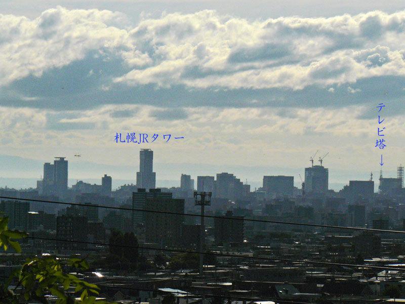 青空_d0162994_09211391.jpg