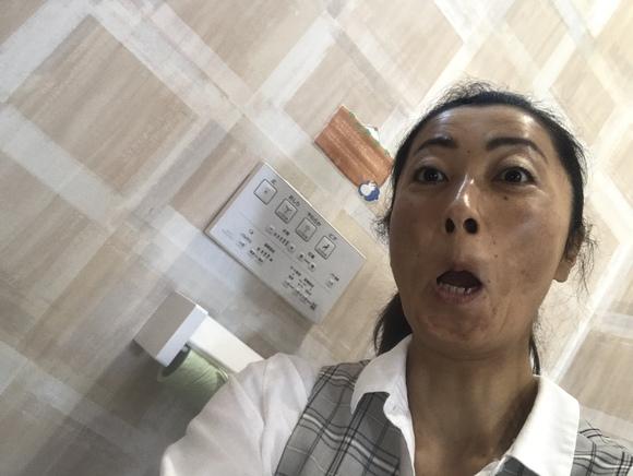 9月5日 火曜日のひとログヽ( 'ω' )ノ 本日CH-Rご納車♬レンタカー絶賛ご予約受付中♬_b0127002_16595278.jpg