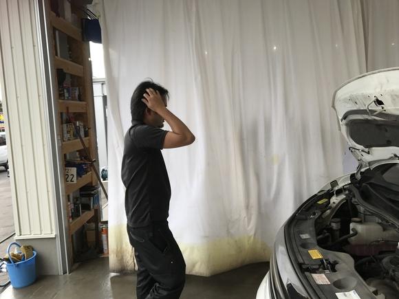 9月5日 火曜日のひとログヽ( 'ω' )ノ 本日CH-Rご納車♬レンタカー絶賛ご予約受付中♬_b0127002_17384576.jpg