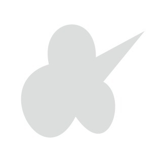 a0049808_21401528.jpg