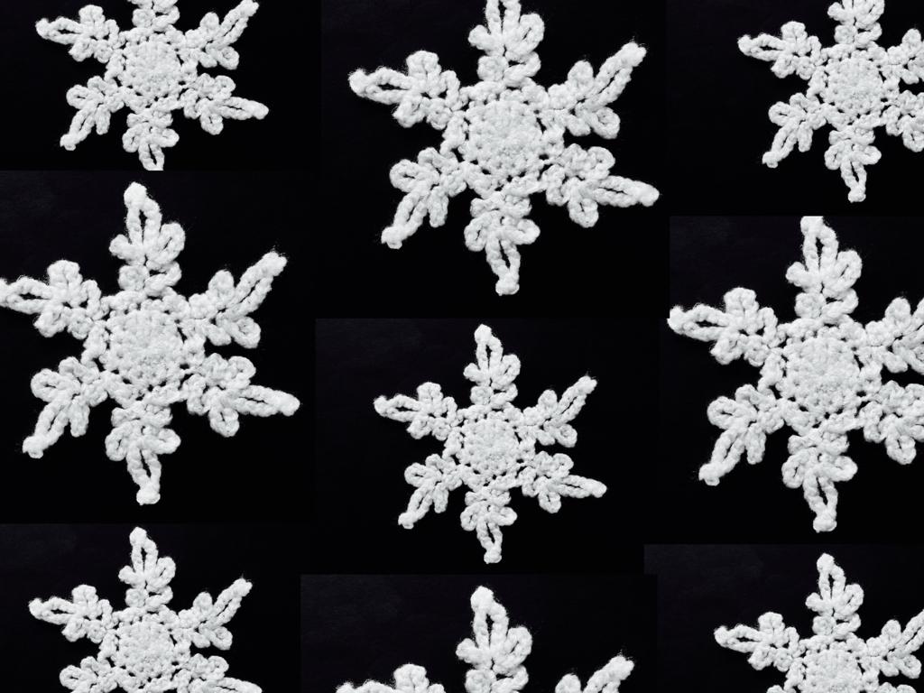 雪が降る。_c0334210_21572089.jpg