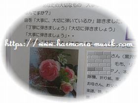 ピアノ教室☆通信☆「満足脳」_d0165645_17165865.jpg