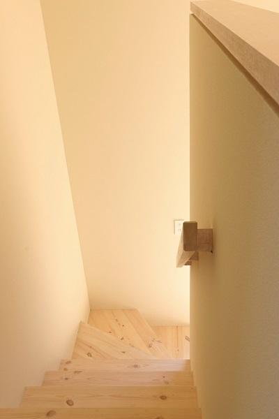 Case Study House が出来るまで5/ 美しい黒と白の家。_a0299347_12071025.jpg