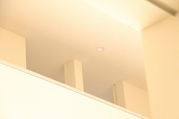 Case Study House が出来るまで5/ 美しい黒と白の家。_a0299347_13404649.jpg