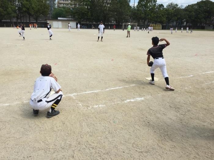 2017スポーツ教室(軟式学童野球)_b0296154_13070068.jpg