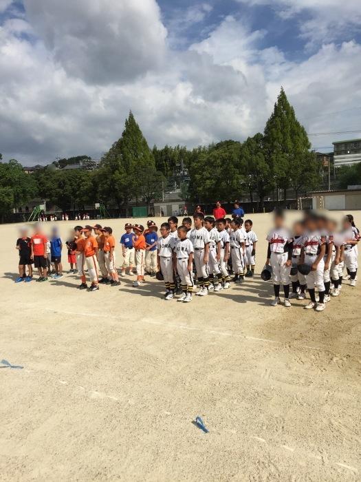 2017スポーツ教室(軟式学童野球)_b0296154_13342784.jpg
