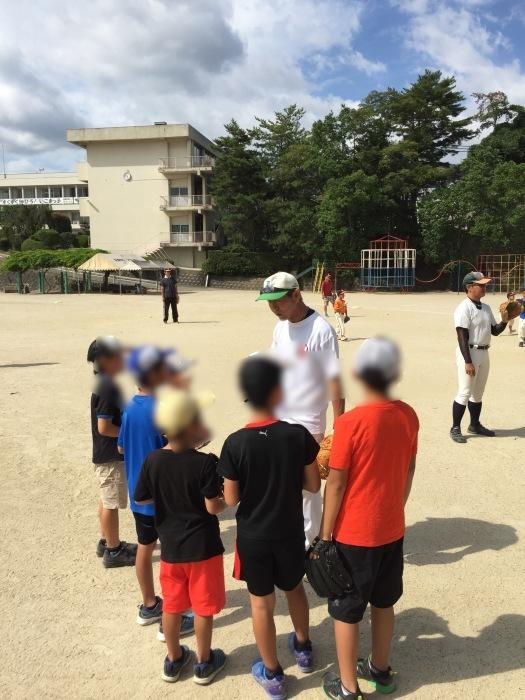 2017スポーツ教室(軟式学童野球)_b0296154_13351882.jpg