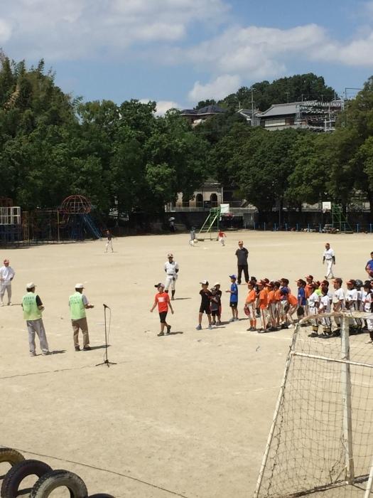 2017スポーツ教室(軟式学童野球)_b0296154_13361995.jpg