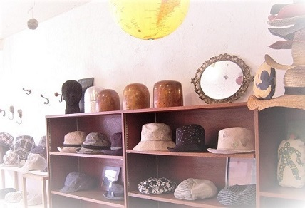 e-zooファン、帽子ファンの皆様、ほんまに感謝しております。_d0189661_16454335.jpg