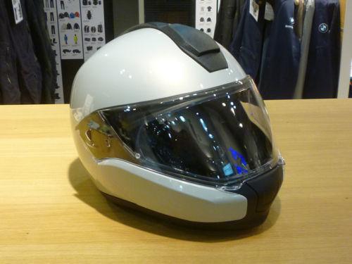 システム6ヘルメットを購入しました_e0254365_17500705.jpg