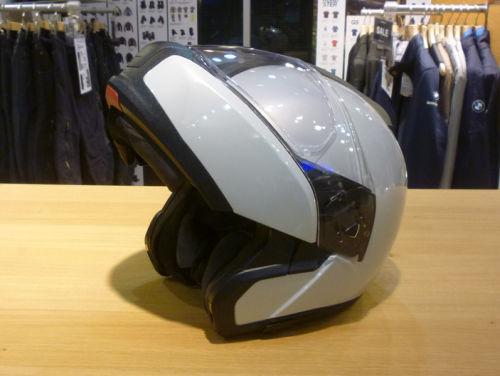 システム6ヘルメットを購入しました_e0254365_17531359.jpg