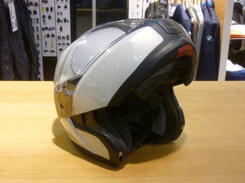 システム6ヘルメットを購入しました_e0254365_18070925.jpg