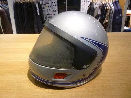 システム6ヘルメットを購入しました_e0254365_18081570.jpg