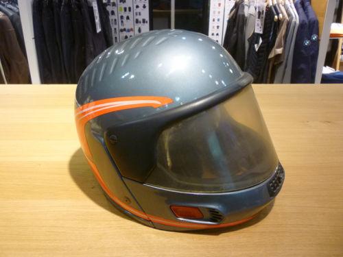 システム6ヘルメットを購入しました_e0254365_18095712.jpg