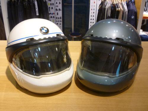 システム6ヘルメットを購入しました_e0254365_18144512.jpg