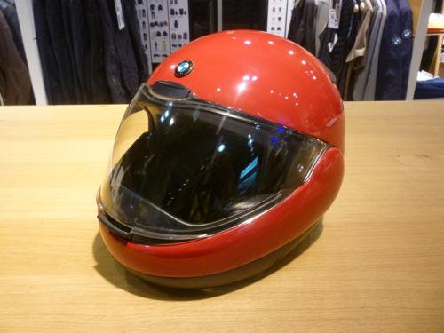 システム6ヘルメットを購入しました_e0254365_18184773.jpg