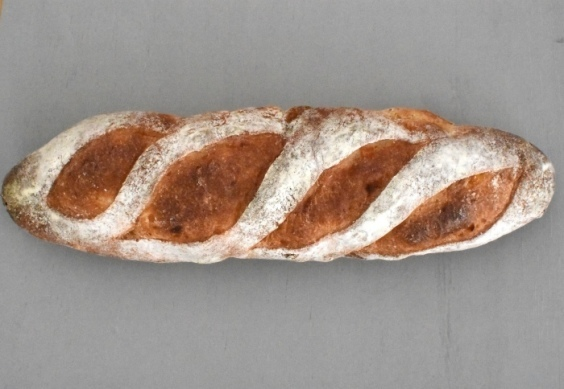 パンの日再開お知らせ_a0325273_17470134.jpg