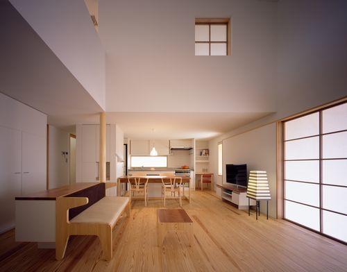 i-works1.0「牛久の家」完成見学会を開催します。_a0059217_09051510.jpg