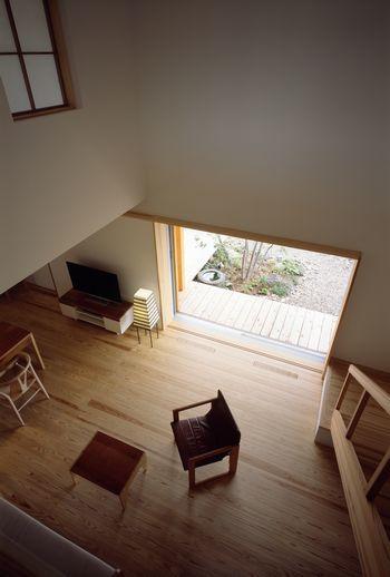 i-works1.0「牛久の家」完成見学会を開催します。_a0059217_09092742.jpg
