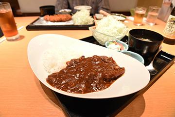 ヤハバルと賞&商品券_b0259218_00070031.jpg