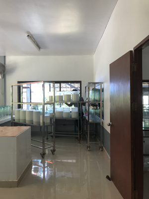 タイ サムイ島 のココナツオイル工場へ_c0141025_12104025.png
