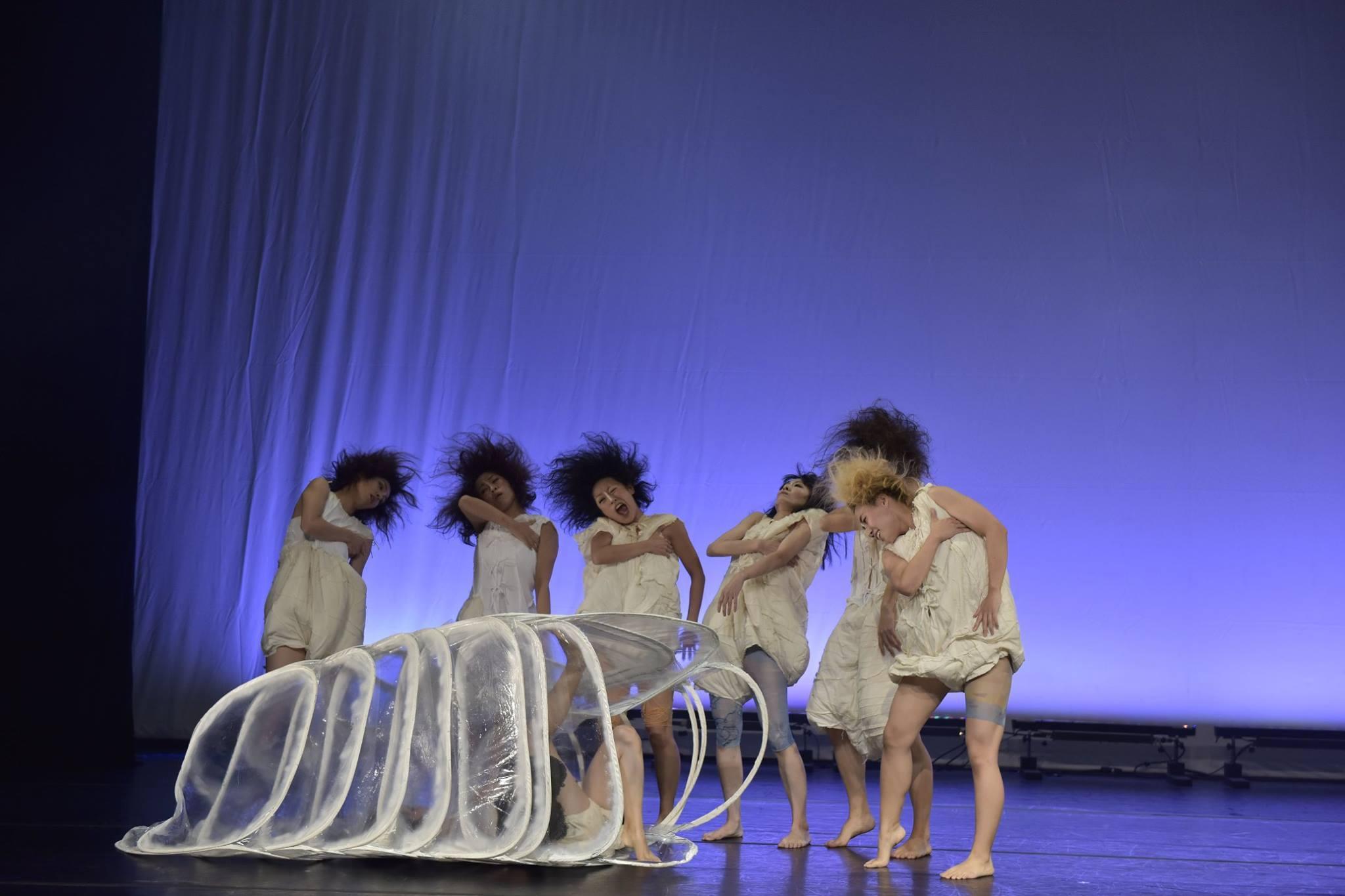メキシコ公演を終えたマドモアゼル・シネマの一行が凱旋帰国_d0178431_20062345.jpg